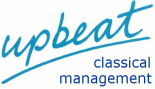Upbeat Classical Management